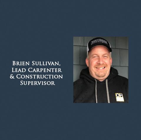 BrienSullivanLeadCarpenterFinal.jpg