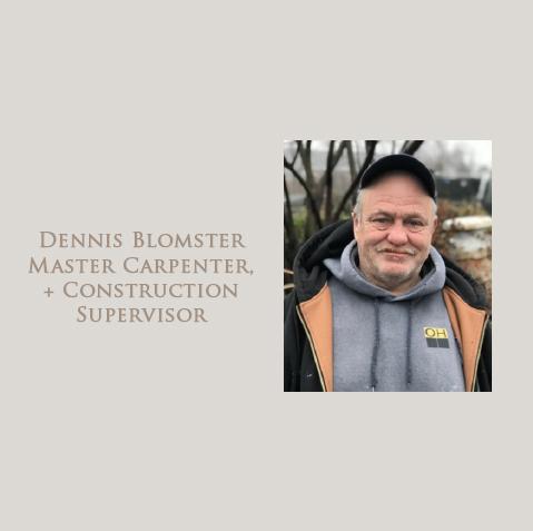 DennisBlomsterMasterCarpenterFinal.jpg
