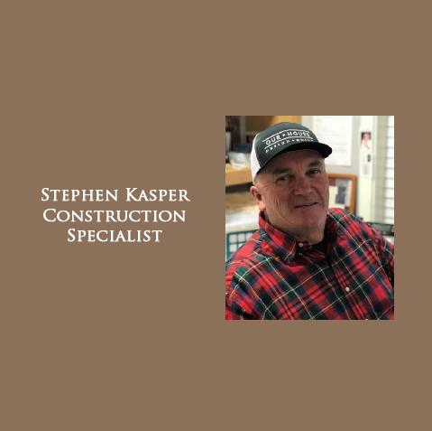 StephenKasperBioConstructionFinal.jpg