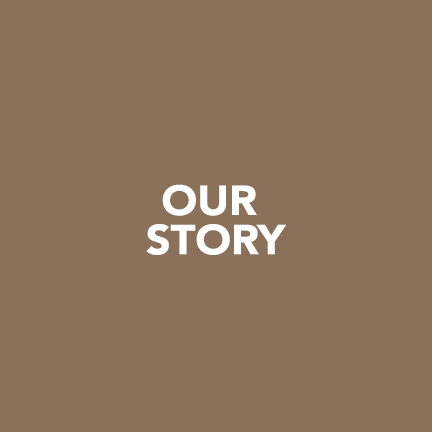 Our Story - Our House Design Build - Reading MA