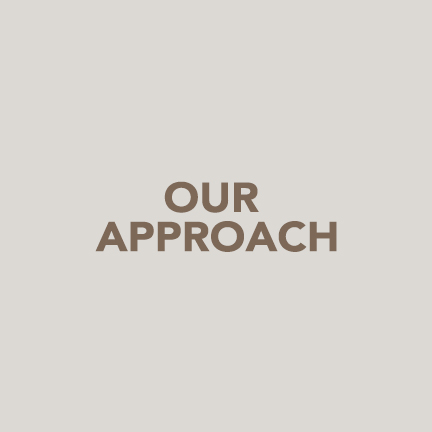 Our Approach - Our House Design Build - Reading MA