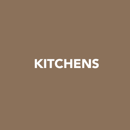 Kitchens - Our House Design Build, Reading MA