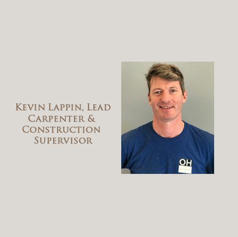 KevinLappinLeadCarpenterConstructionSupervisorFinal-1 copy.jpg