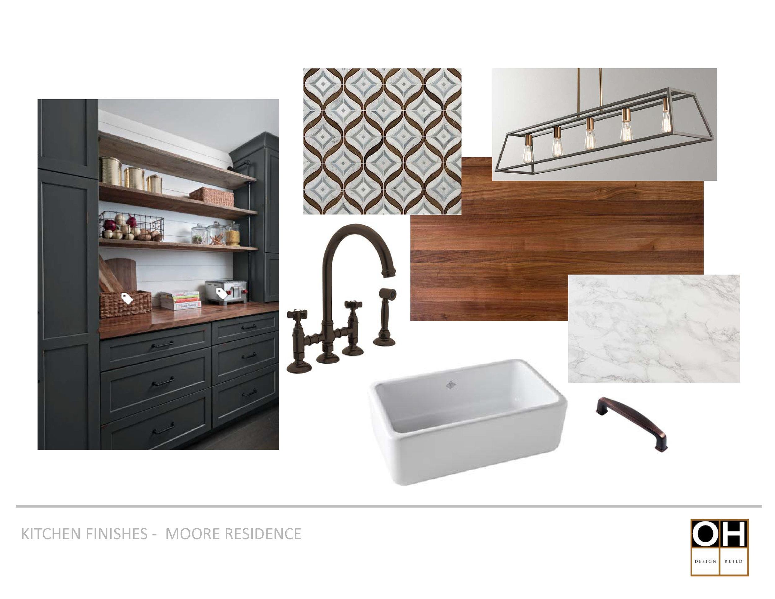 Kitchen+Presentation+OHDB_B.jpg
