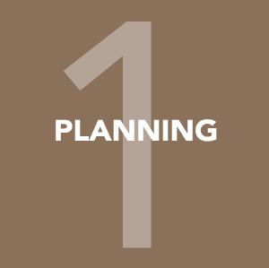 OurHouseDesignBuild_Planning.jpg