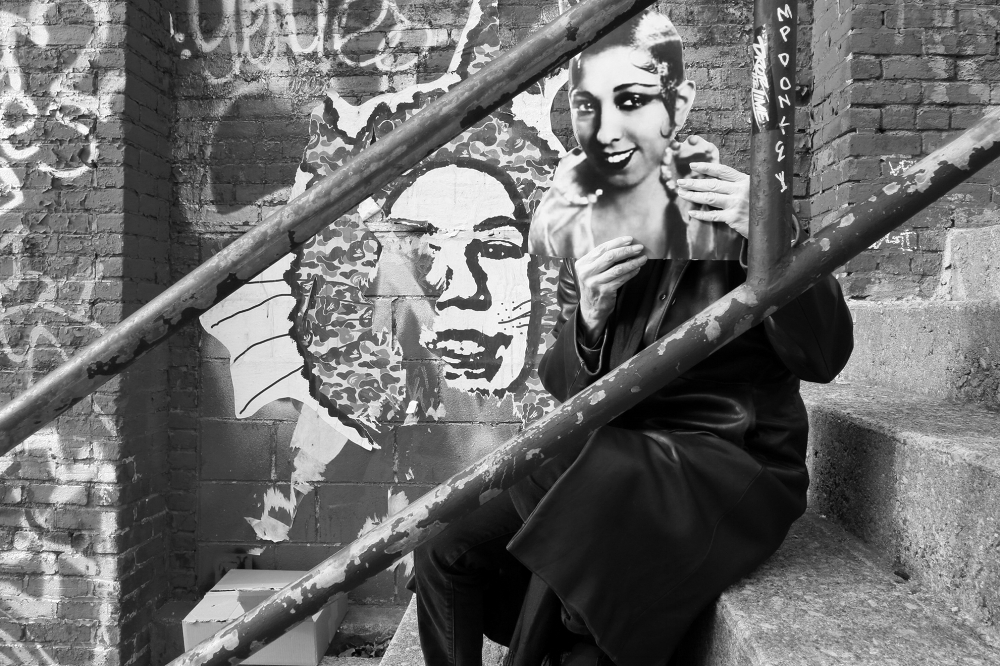 Josephine Baker in Williamsburg 11x 180dpi.jpg