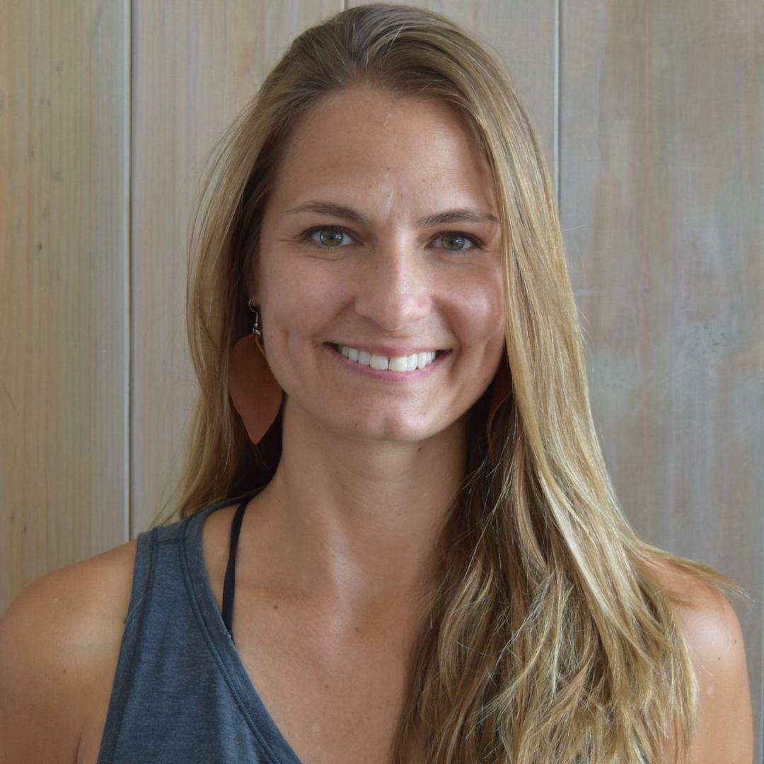 Tara Blackburn   RYT 200 Interdisciplinary Yoga with Don and Amba Stapleton.  Thai Yoga Therapy Certification Level 4.