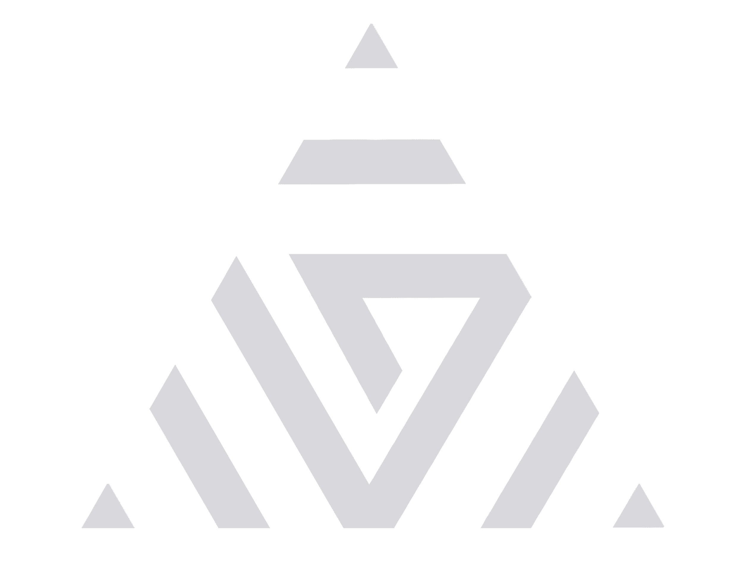 LevelYoga_triangle.png