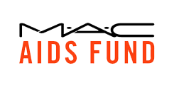 mac-aids-fund.png