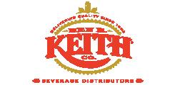 ben-e-keith-logo.png