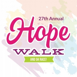 hope walk profile pic 2018-01.jpg