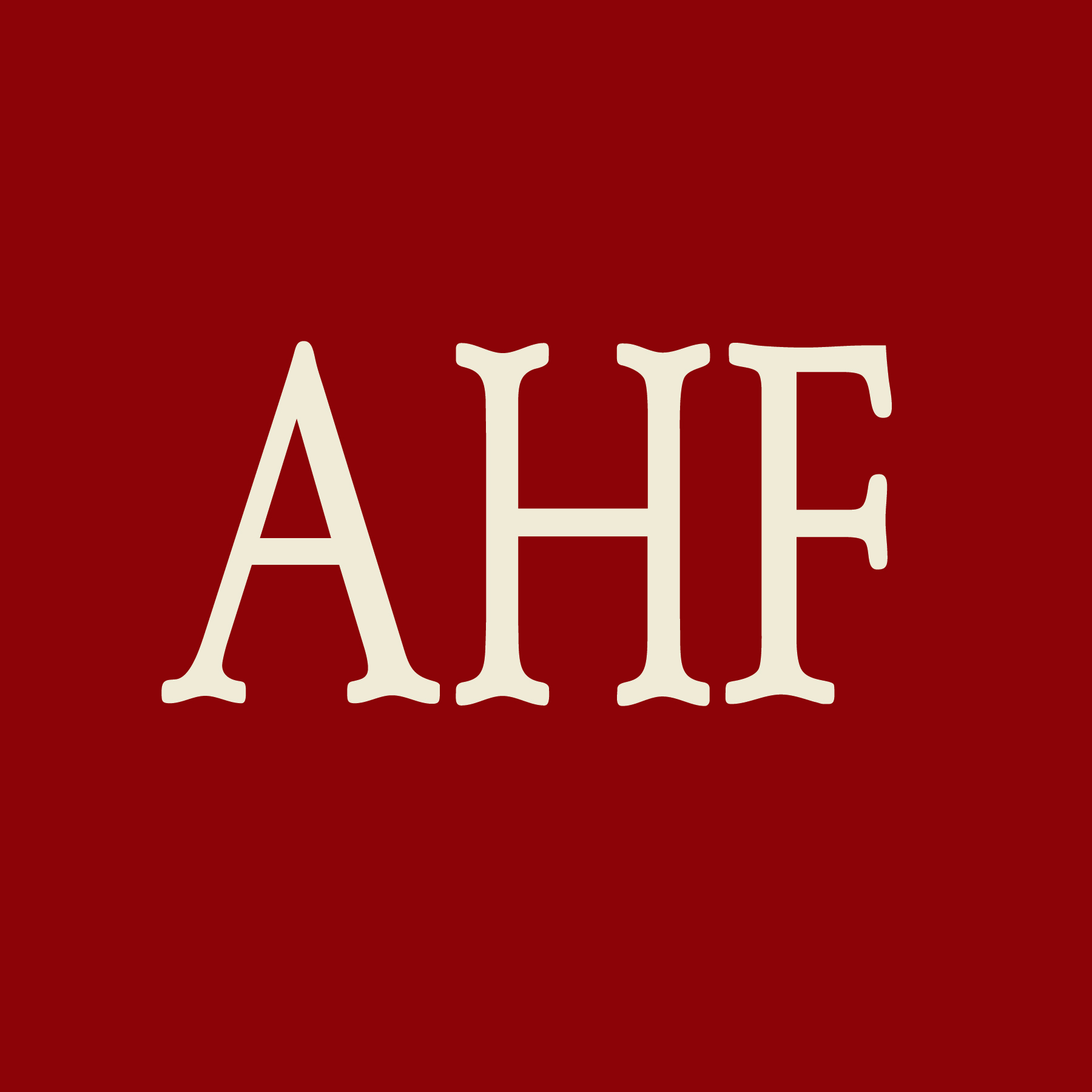 In affiliation with   AIDS Healthcare Foundation