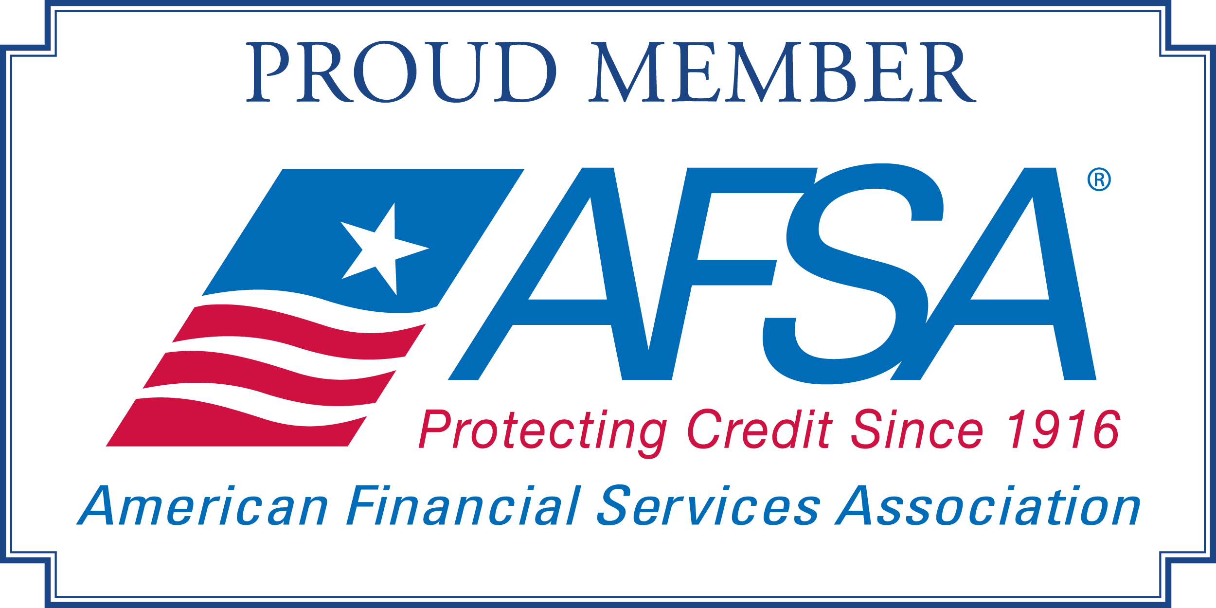 AFSA-ProudMember_whitebackground.png