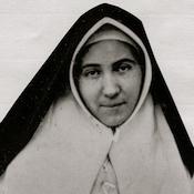 Mère Saint Stanislaus - (1825-1859)