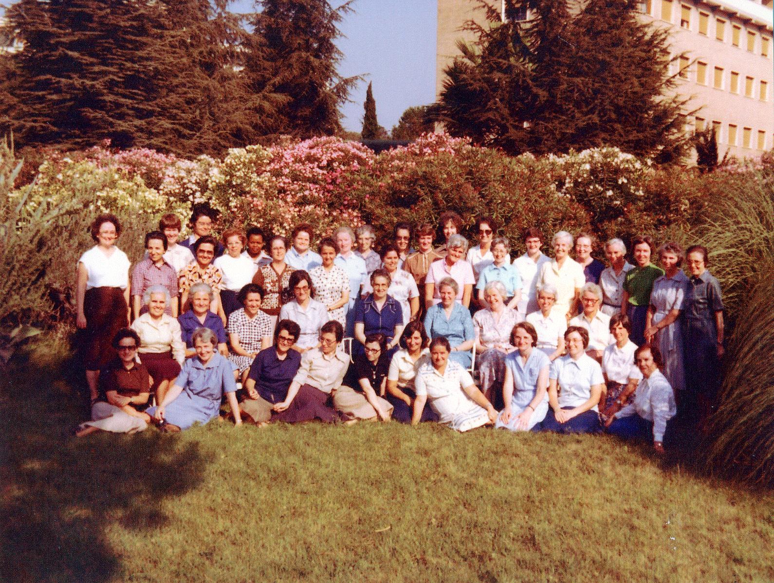 chapter 1980.jpg