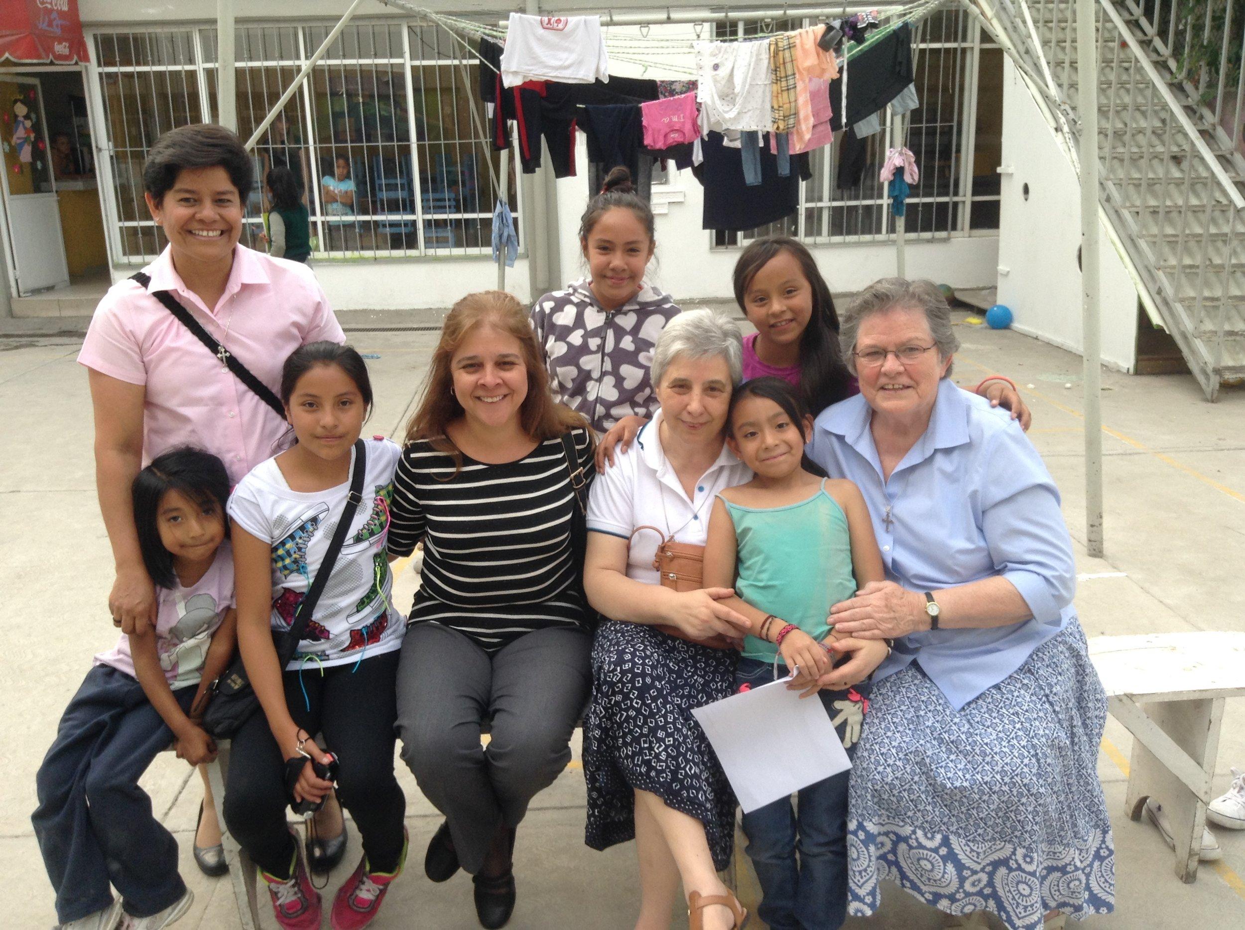 WAP ministry Mexico Fidelia.JPG