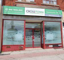 Crosstown West Community Office.jpg