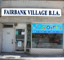 Fairbank Village BIA Office.jpg