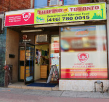 Filipino N'Toronto Grocery and Take Out Storefront.jpg