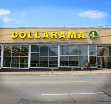 Dollarama Storefront.jpg