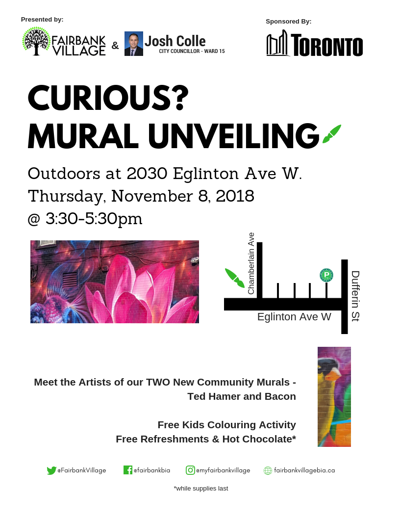 Mural Unveiling Poster.png