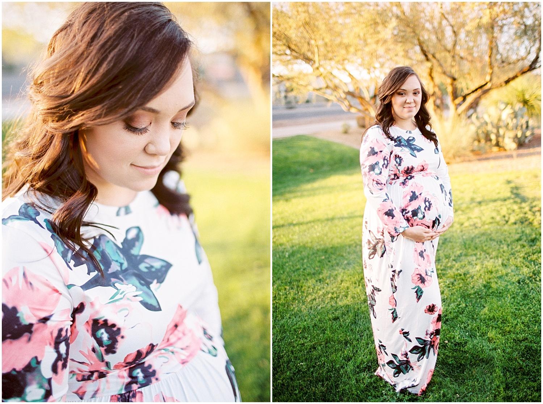 marieljoy-maternity-family-park_0003.jpg