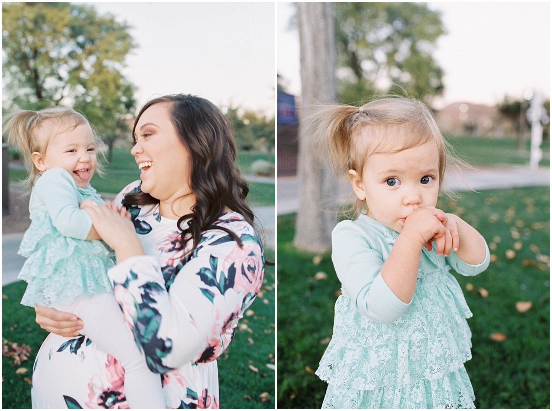 marieljoy-maternity-family-park_0010.jpg