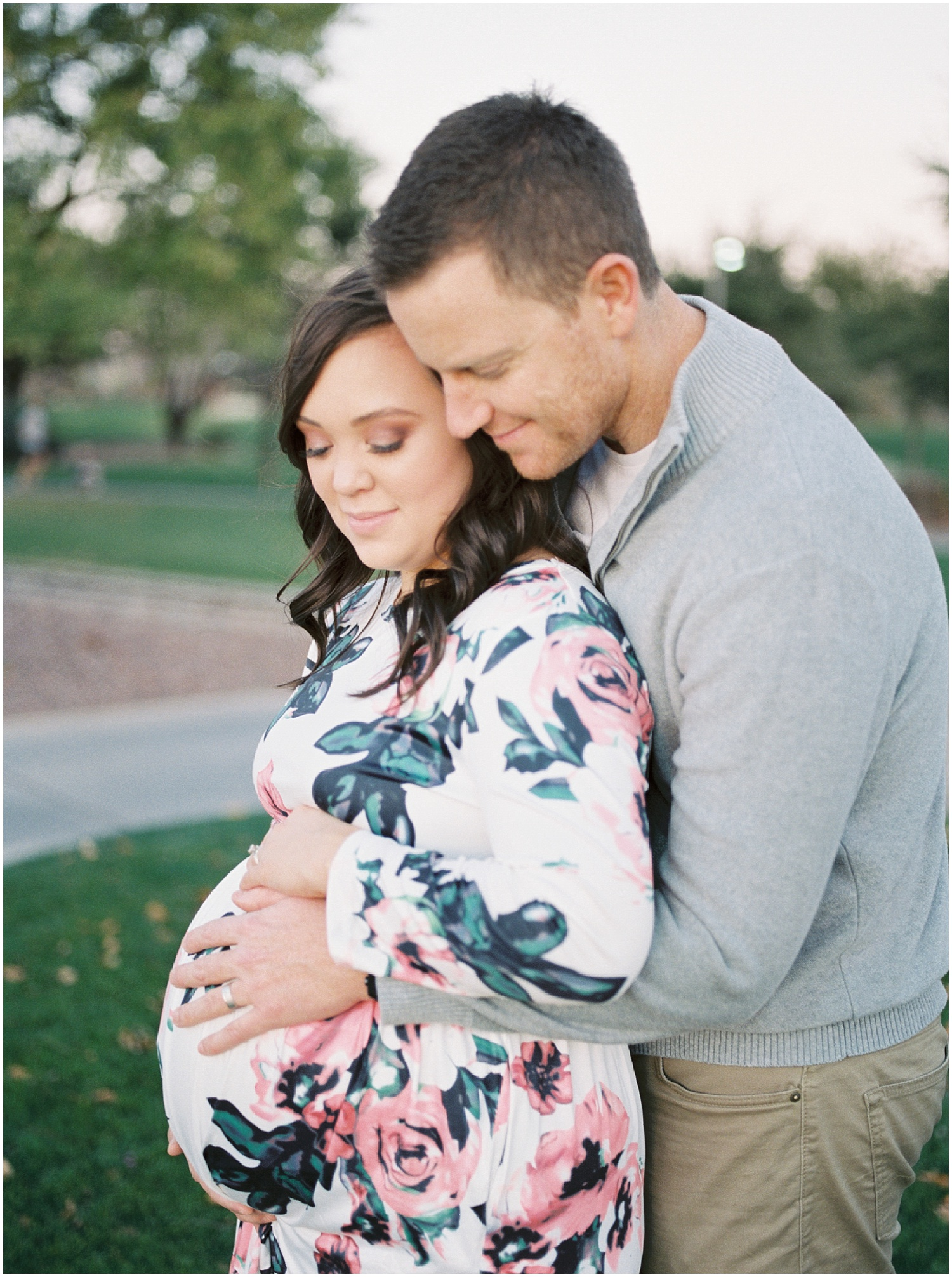 marieljoy-maternity-family-park_0011.jpg