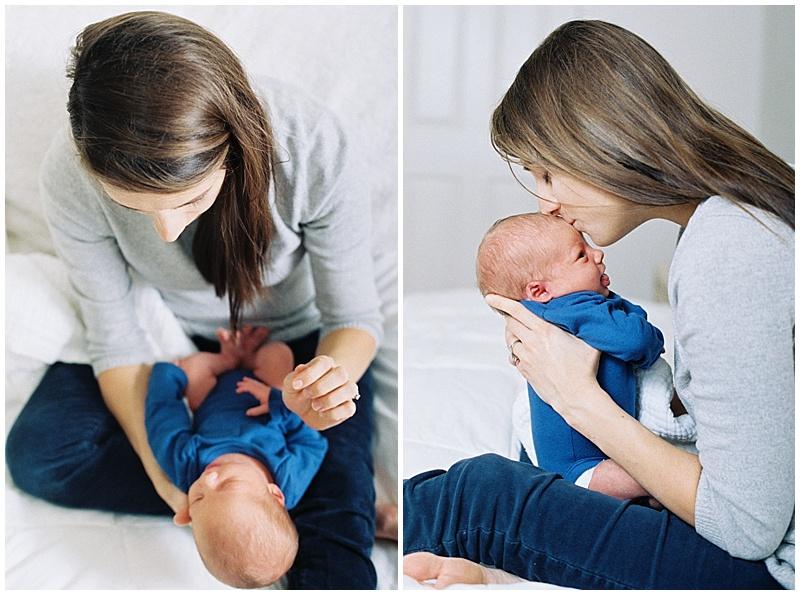marieljoy-newborn-isom_0004.jpg