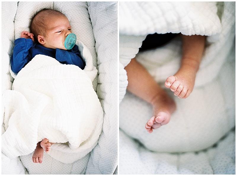 marieljoy-newborn-isom_0009.jpg