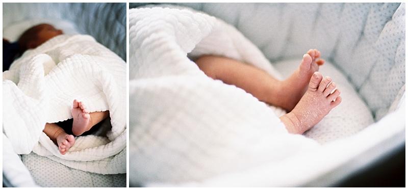 marieljoy-newborn-isom_0012.jpg