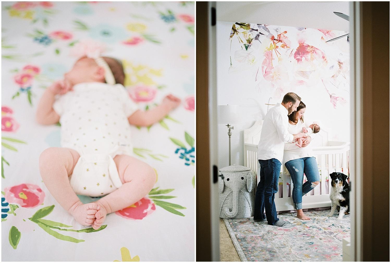 marieljoy-film-newborn-home_0003.jpg