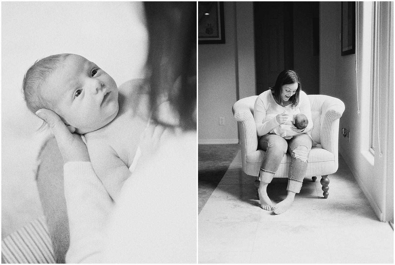 marieljoy-film-newborn-home_0005.jpg