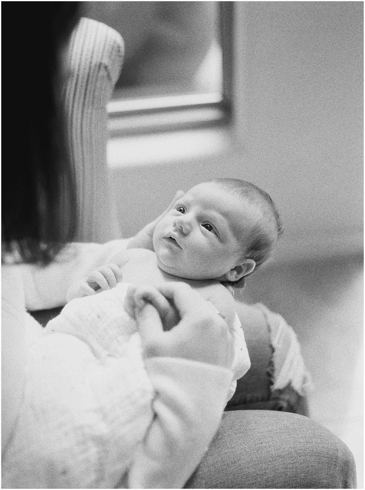marieljoy-film-newborn-home_0004.jpg