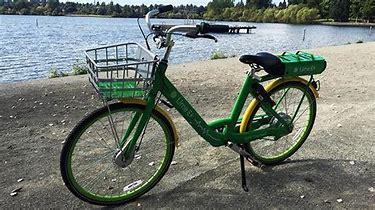 lime bike.jpg