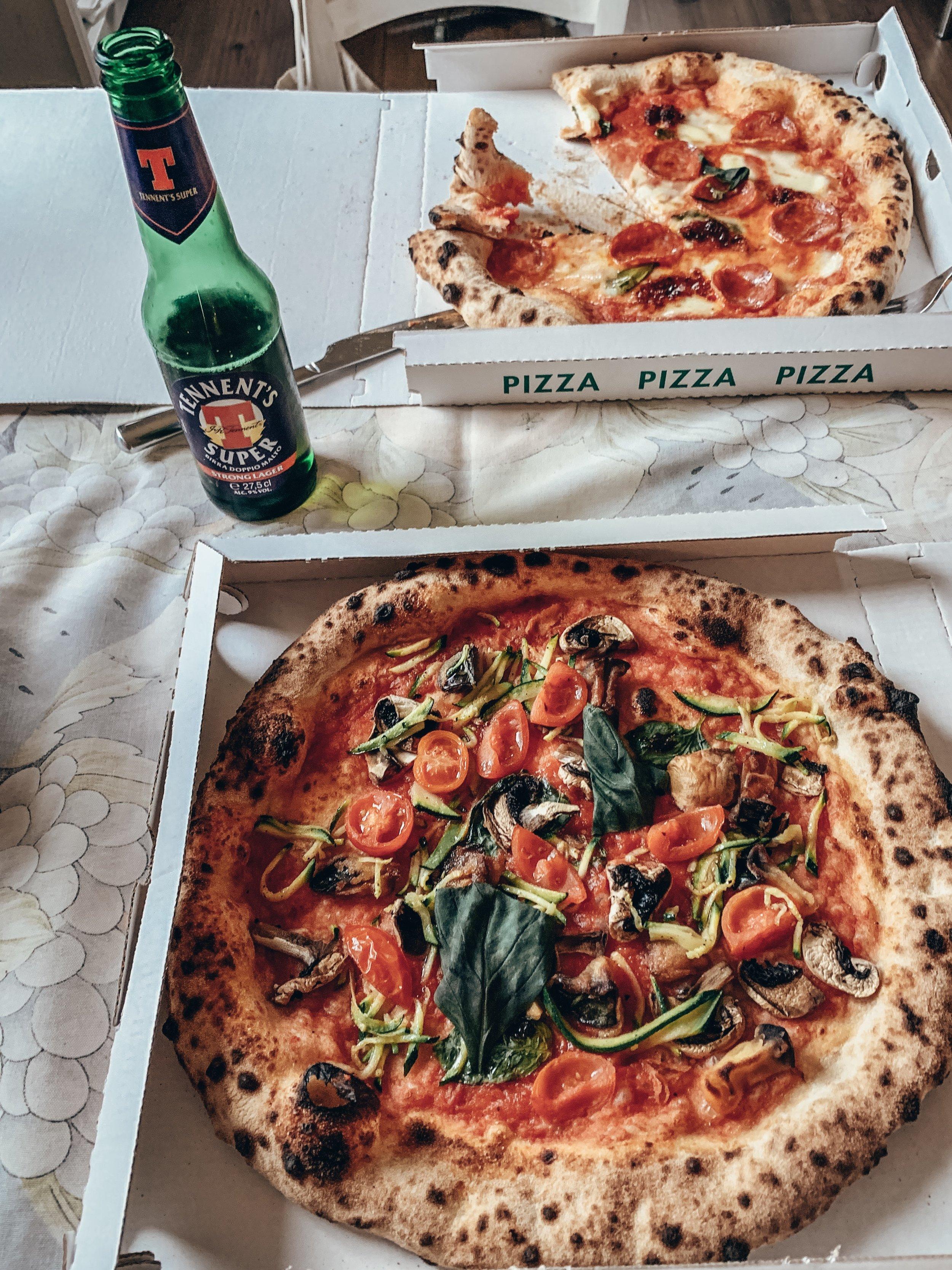 Pizzagnolo_acepai.com