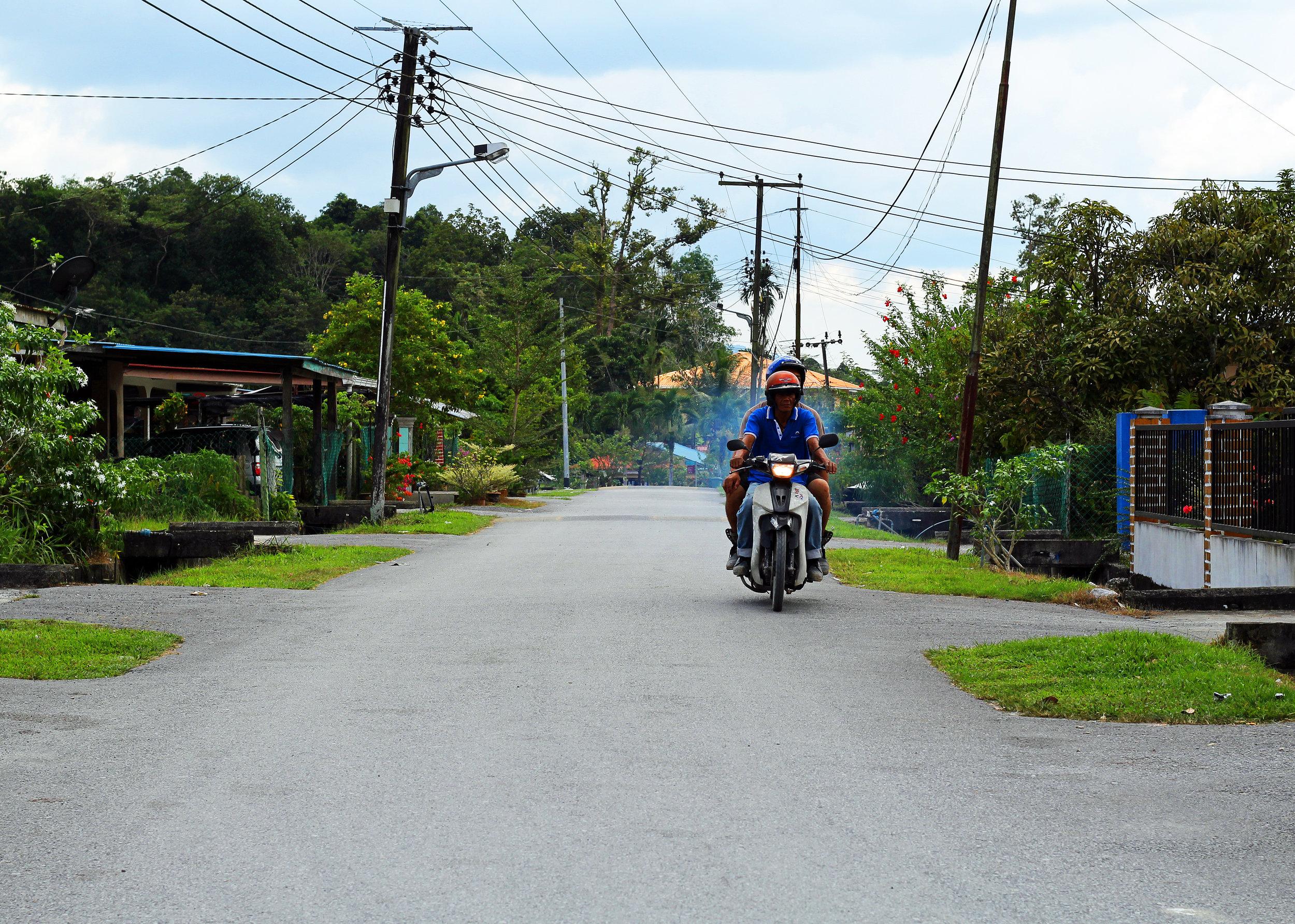 Kuching5.jpg
