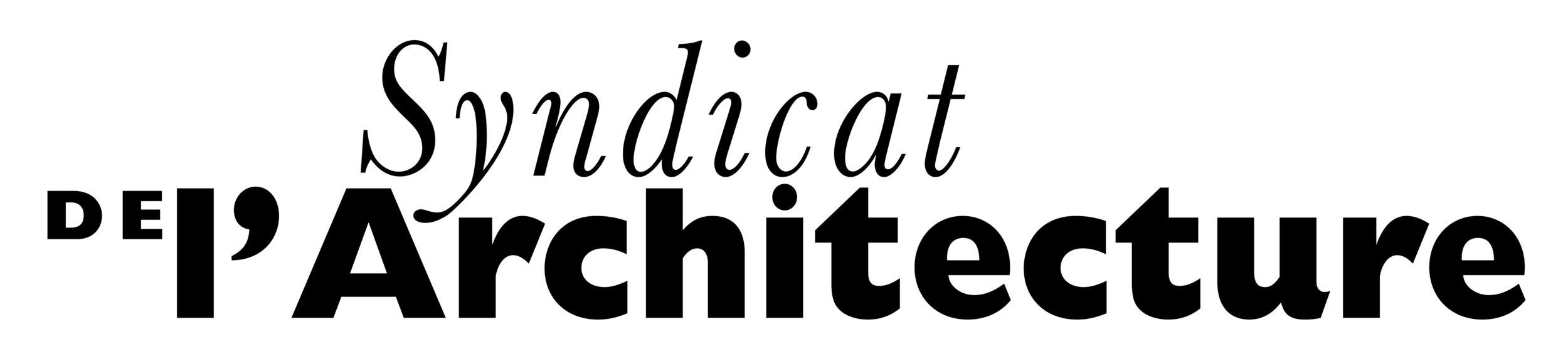 Syndicat de l'Architecture_LOGO.jpg