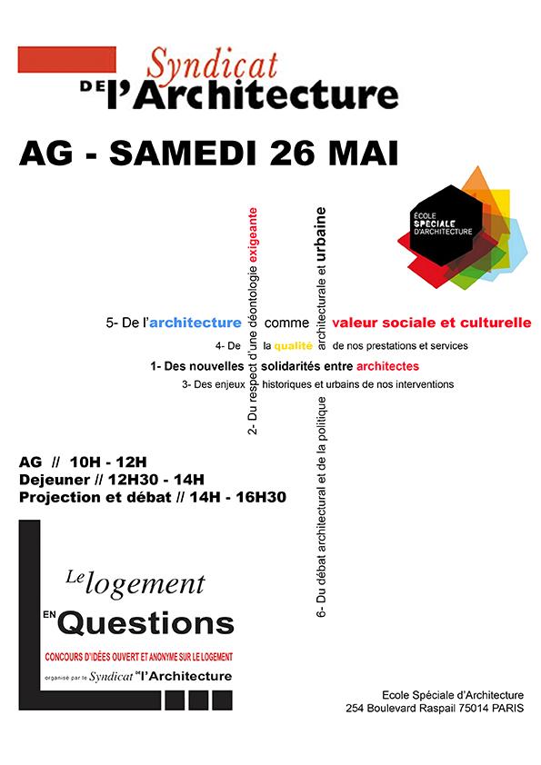 Affiche AG A4 Logo Rouge web.jpg