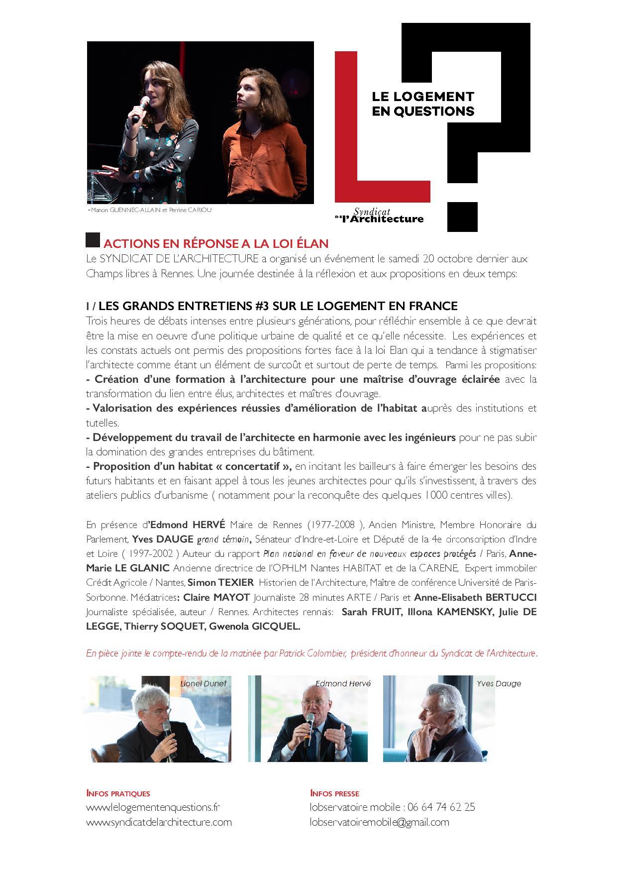 Communiqué LES GRANDS ENTRETIENS # 3-page-001.jpg