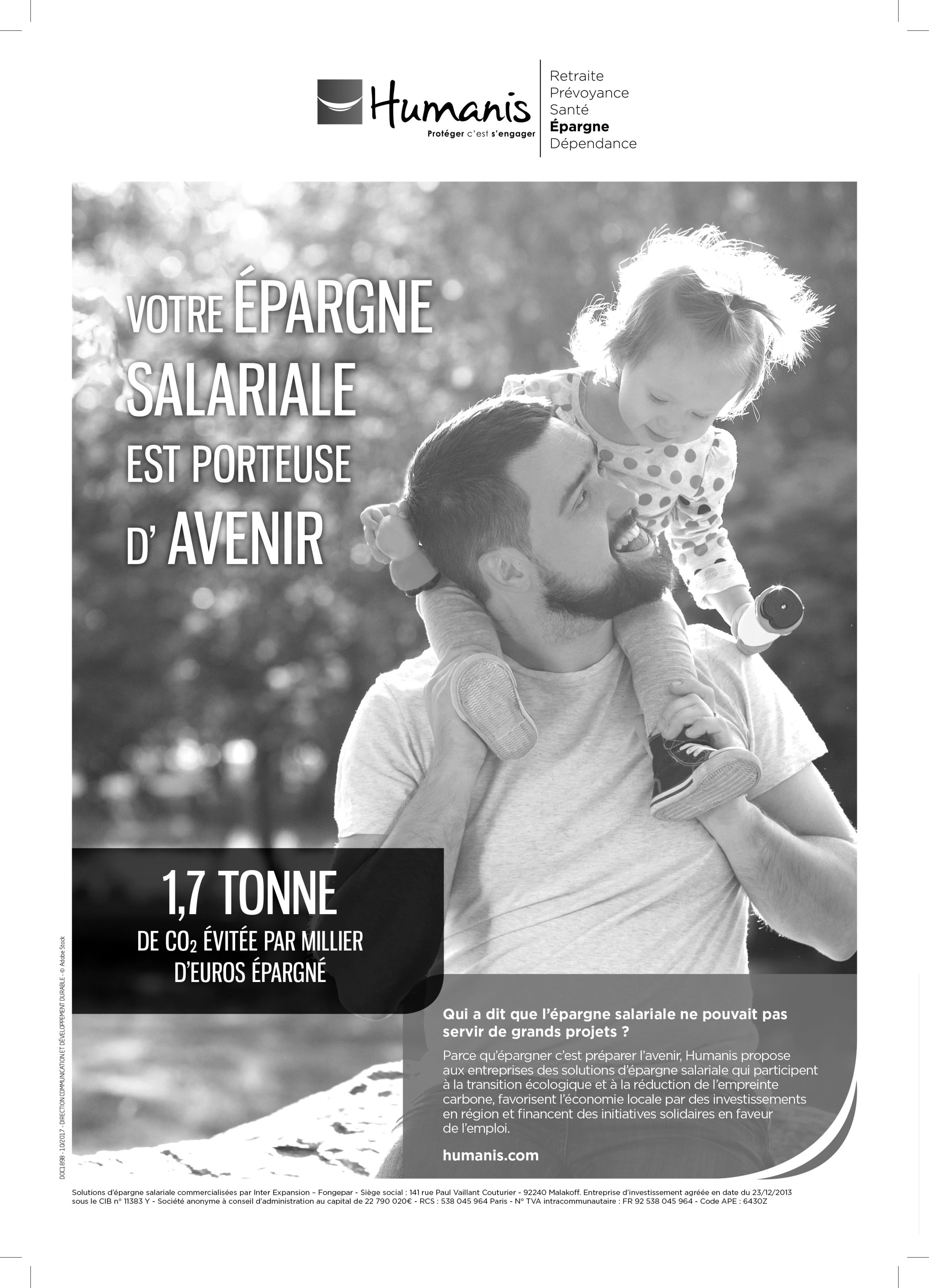 DOC1898_affiche_Epargne_epargne-salariale 210x297_10-2017-tdc-NB.jpg