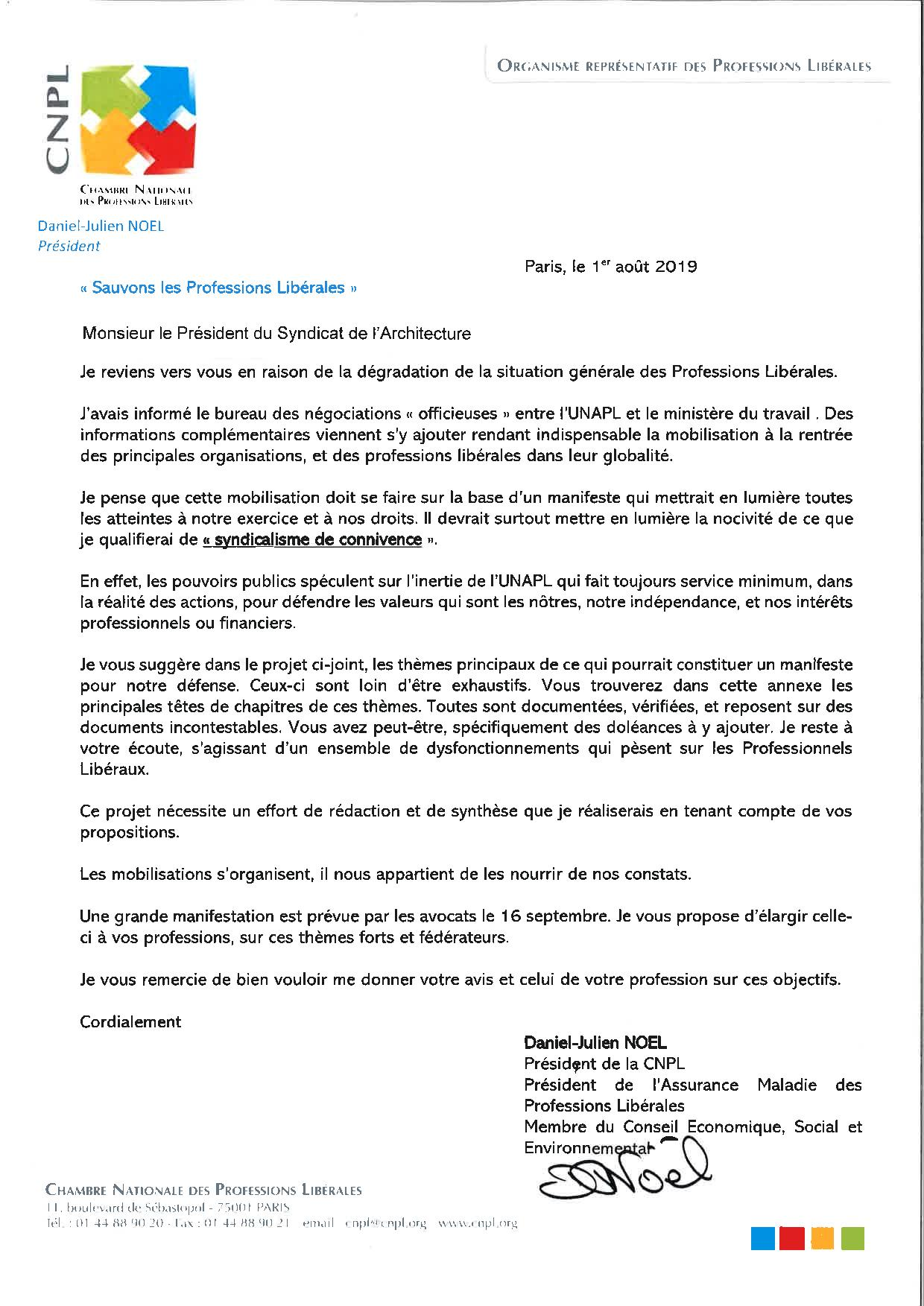 2019-08 - Lettre aux syndicats sda spe-page-001.jpg