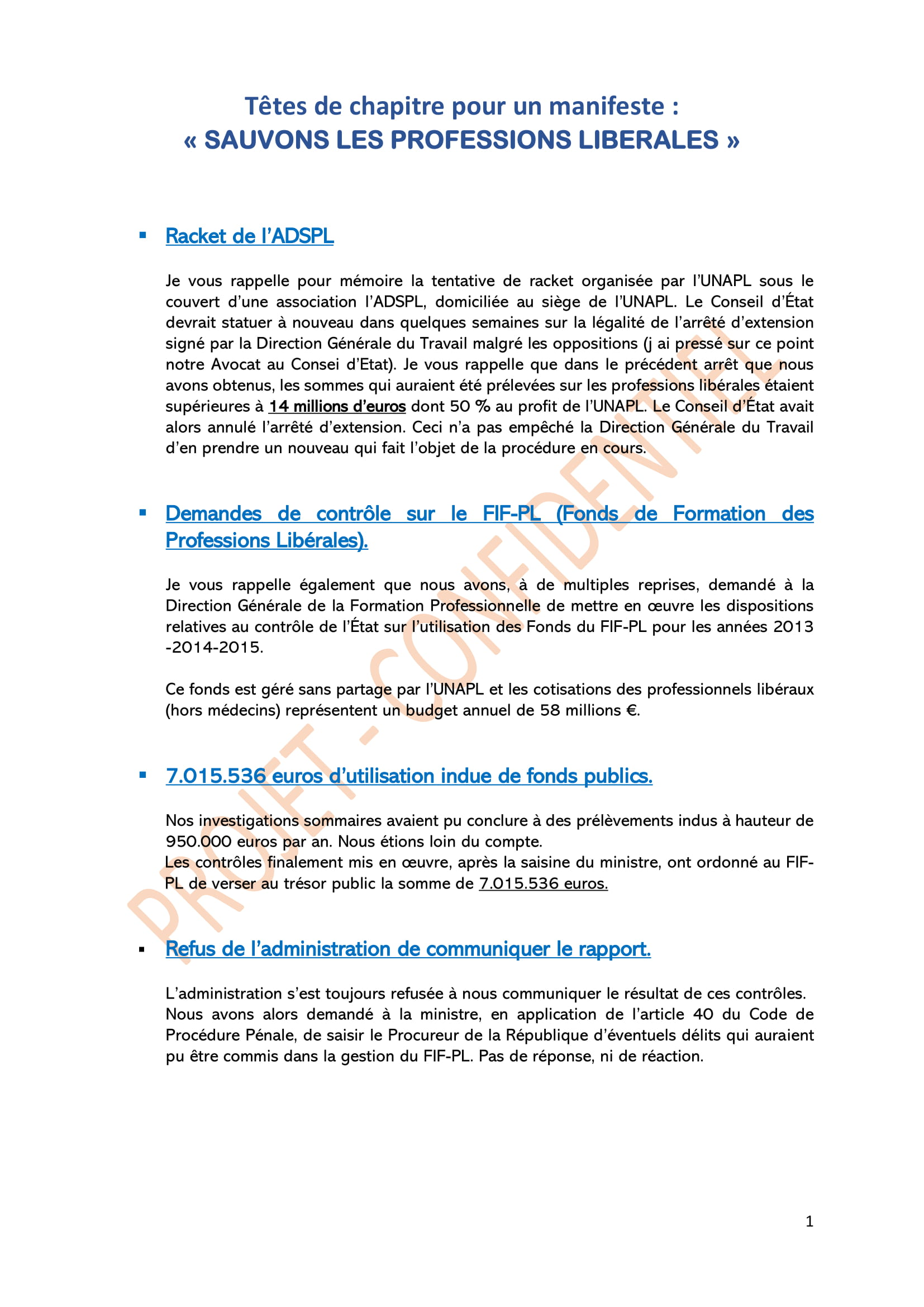2019-08 -TETES DE CHAPITRE SAUVONS LES PL -1.jpg