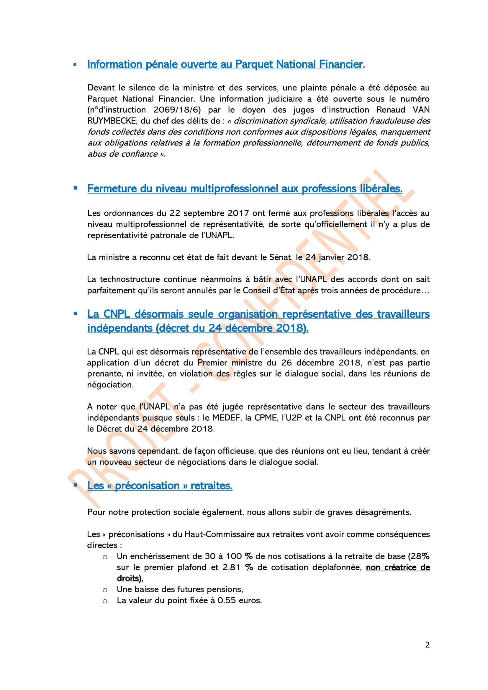 2019-08 -TETES DE CHAPITRE SAUVONS LES PL -2.jpg
