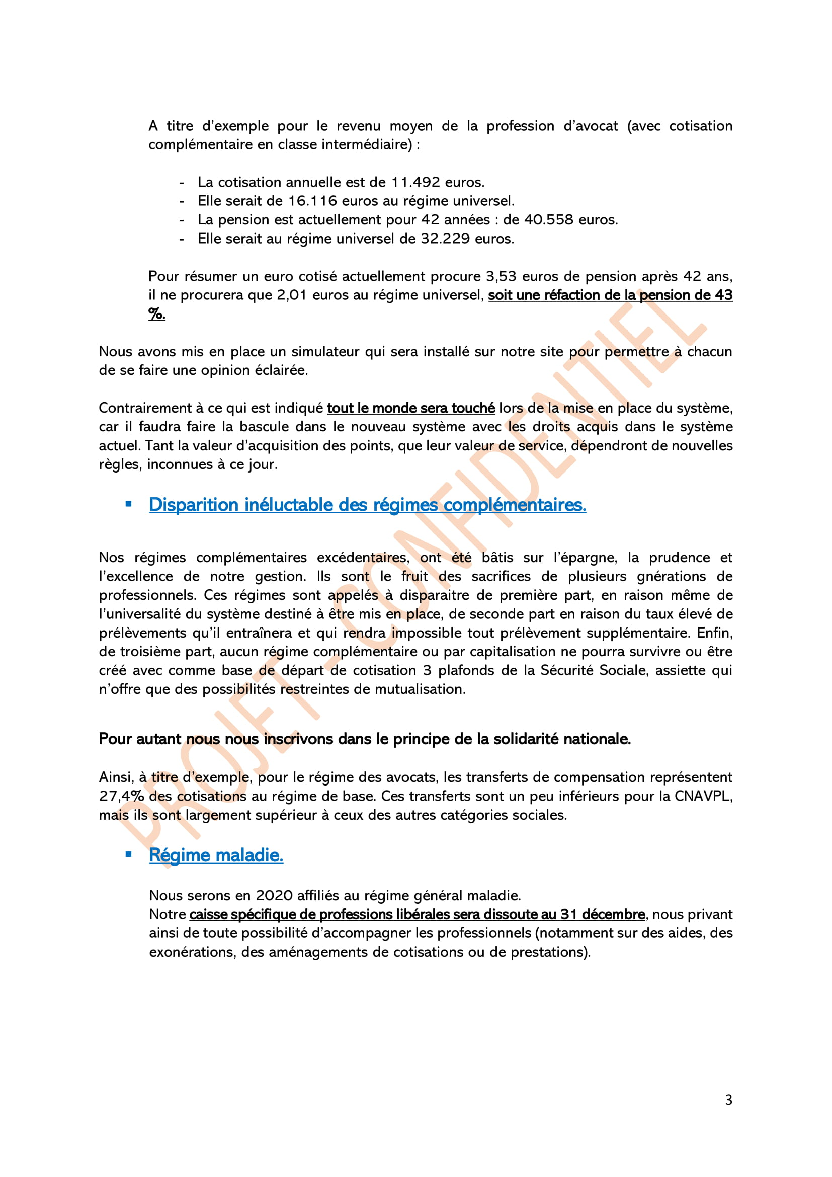 2019-08 -TETES DE CHAPITRE SAUVONS LES PL -3.jpg