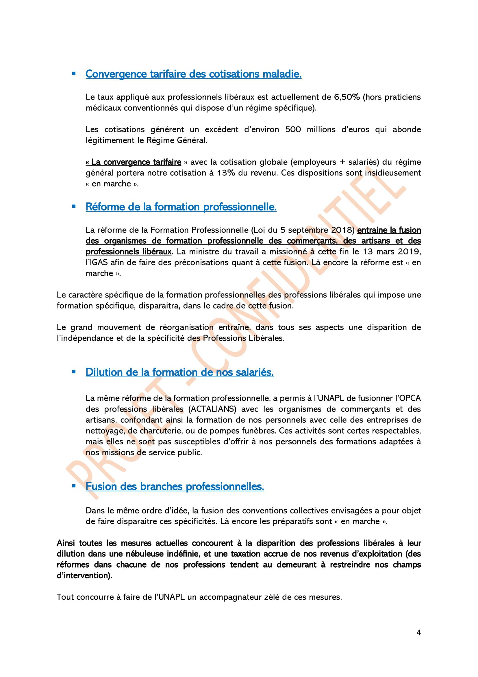 2019-08 -TETES DE CHAPITRE SAUVONS LES PL -4.jpg