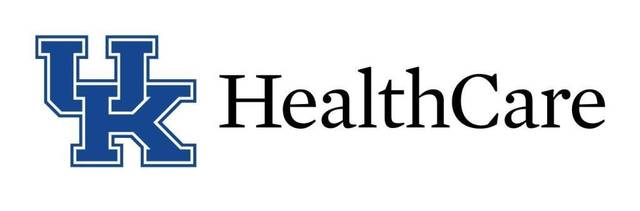 UK Healthcare New.jpg