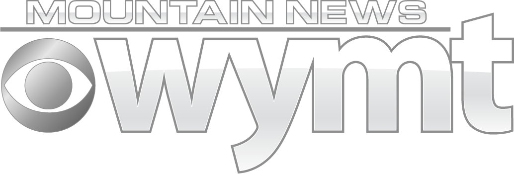 http://www.wymt.com/