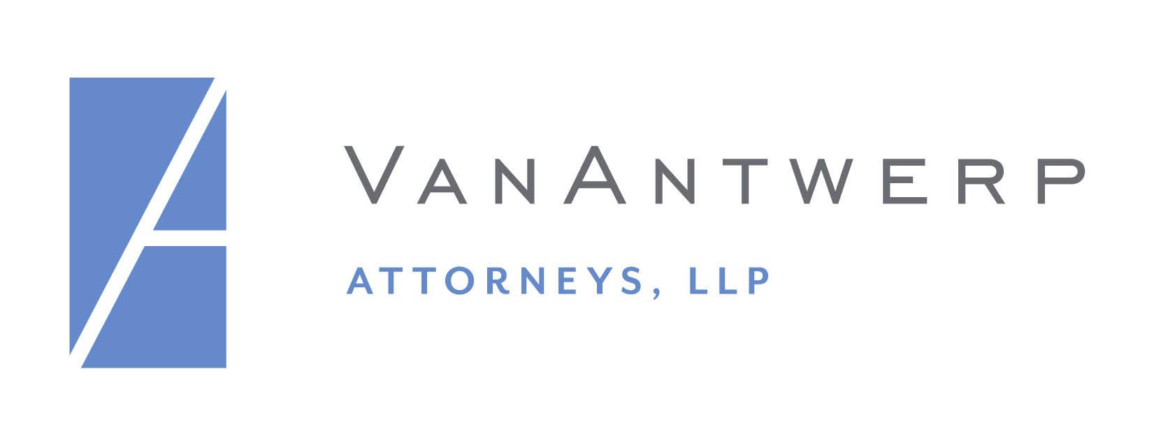 https://www.vanattys.com/