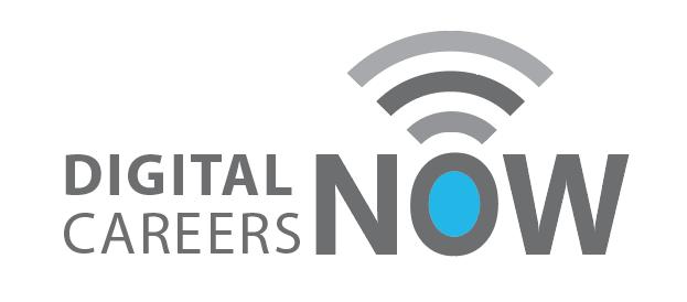 Digital Careers Now Logo.png